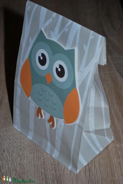Vegán szappan gyerekeknek ekcémára érzékeny normál vegyes száraz zsíros bőrre egyedi ajándék szülinapra, névnapra (medalin) - Meska.hu