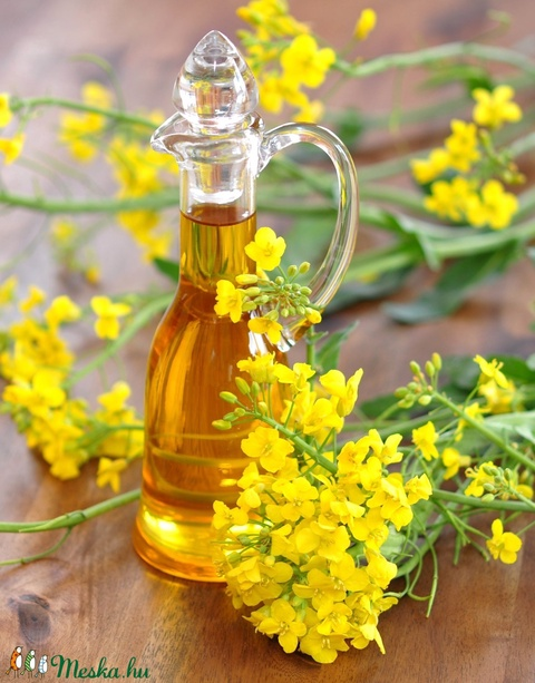 Natúr természetes kókusz illat és szín mentes ápoló szappan fa mintával natural felirattal ajándék szülinapra névnapra (medalin) - Meska.hu