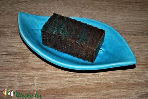 Csipke szappan luxus összetevőkkel arcra és testre ajándék születésnapra névnapra (medalin) - Meska.hu