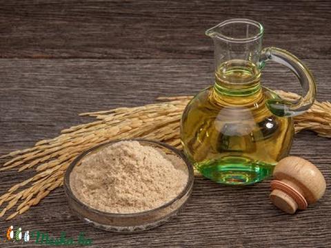 Gyapotmag olajos szappan csipkebogyó főzettel ajándék szülinapra névnapra (medalin) - Meska.hu