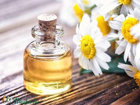 Természetes sampon szappan viszkető, irritált, korpás, problémás érzéleny fejbőrre hajra natúr környezettudatos ajándék (medalin) - Meska.hu