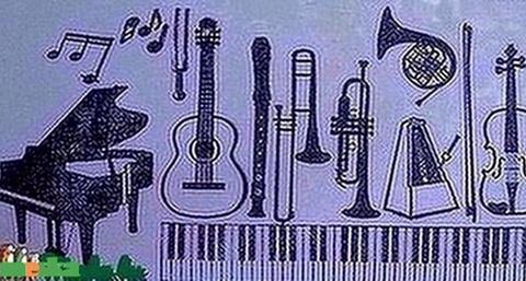 Zenetanár - zeneiskola -  zenei összejövetelek -  találkozók - autogramgyűjtés - emlékmegőrző - versenyajándék - Meska.hu