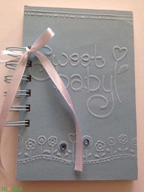 Keresztszülőknek - keresztszülőktől - babaszületés - 9 hónap eseményei - keresztelő - egyedi termék - örök emlék - baba (Milevi) - Meska.hu