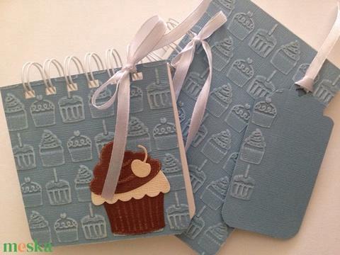 Boldog születésnapot! - jókívánságkönyv - emlékalbum  ........... első receptkönyvem - lánybúcsú - ajándék - verenyek - Meska.hu