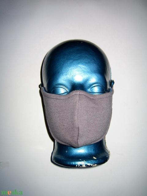 Minőségi szájmaszk orrmerevítős fülre akasztható arcmaszk textil maszk kaleidoszkópos - Meska.hu