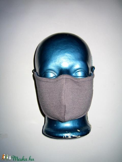 Egyedi szájmaszk szabályozható gumis arc maszk Tetovált lányok - Meska.hu