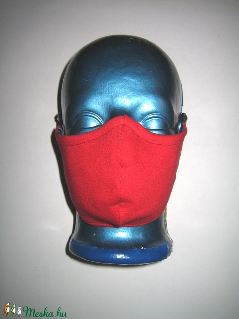 Szájmaszk drótos fülre akasztható arcmaszk egyedi maszk lepkés  - Meska.hu