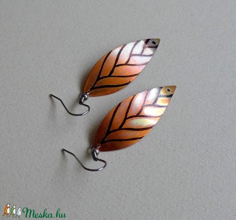 Hulló levelek (Nana83) - Meska.hu