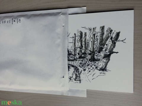 Süniverzum (16/1) (Suniverzum) - Meska.hu