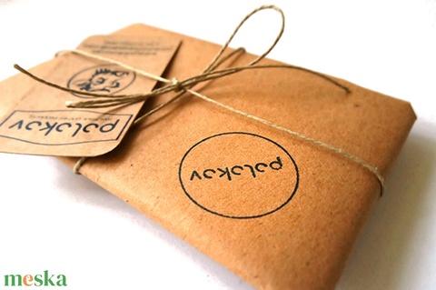 Forgalmi bőr tok - Bőr engedély tok - Bőr forgalmi tartó - Bőr enedély tartó - Marsabit - Polokov Leather (Polokov) - Meska.hu
