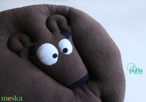 Medvede (puHa) - Meska.hu
