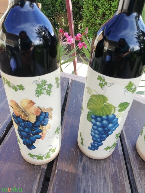 Feliratos borok átalakítva, személyre szabva. :-) - Meska.hu