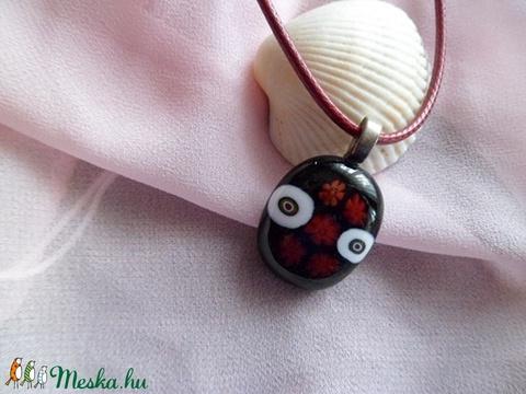 kicsi virágos (Revaboltja) - Meska.hu