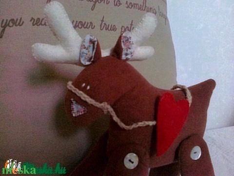 Raoul (Solange) - Meska.hu