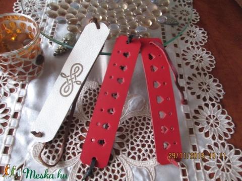 KÉSZLETKISÖPRÉS!!!! Egyszerű karkötők - Meska.hu