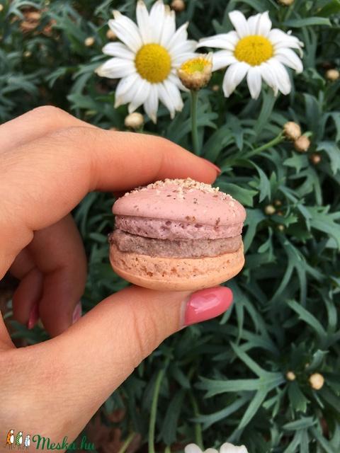Macaron - Meska.hu