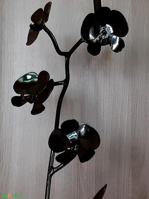 Orchidea (sziszka90) - Meska.hu
