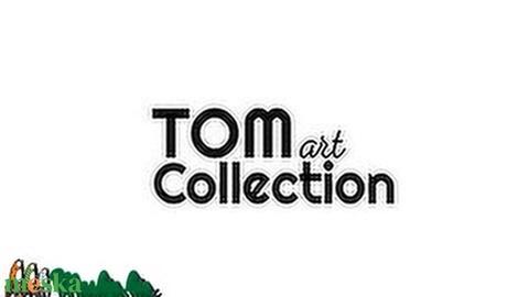 Képkeret, rusztikus keret 10x15cm képekhez (TomArtCollection) - Meska.hu