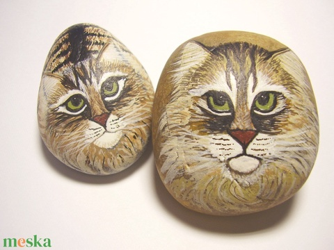 Kedvenc cicád (tothrita7) - Meska.hu