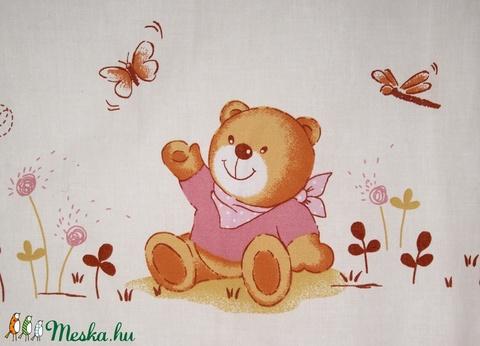 Textil kép (vighilda) - Meska.hu
