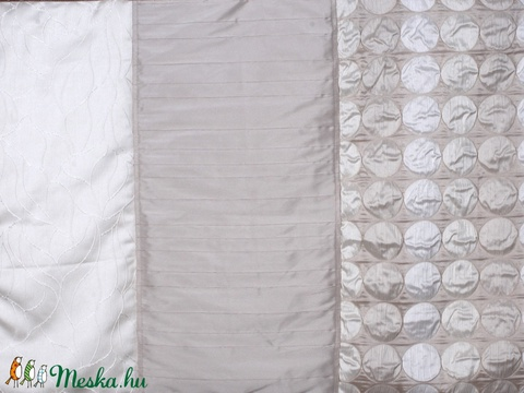 Falvédő - otthon & lakás - lakástextil - falvédő - Meska.hu