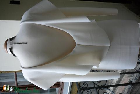 Orchidea - egészruha (violadesign) - Meska.hu