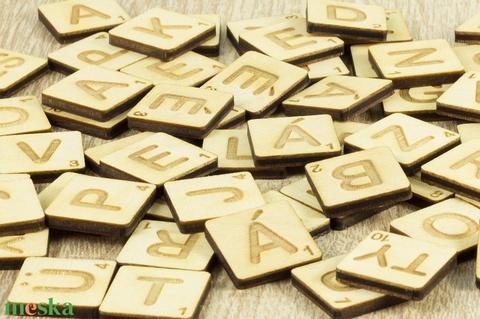 7522a165cf Meska - Egyedi Kézműves Termékek és Ajándékok Közvetlenül a Készítőktől,  meska.hu