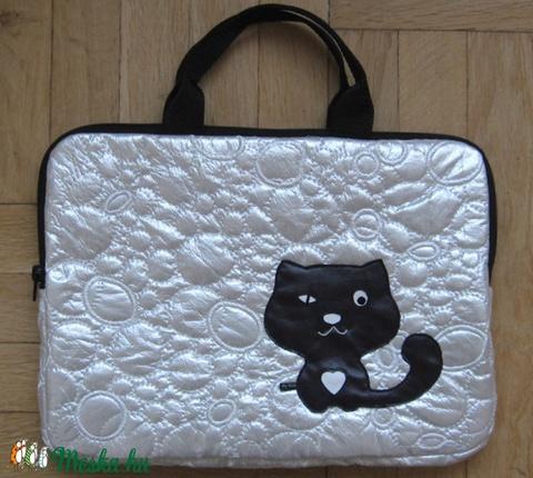 Laptop táska (ecsdesign) - Meska.hu