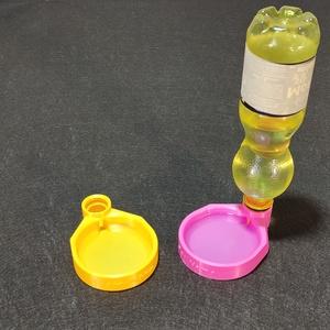 Automata saját névvel ellátott kis-kedvenc itató! , Otthon & Lakás, Kisállatoknak, Cicáknak & Macskáknak, Mindenmás, 3D nyomtatási eljárással készült kis kedvenc itató, melyre a saját kis kedvenced nevét is felvisszük..., Meska