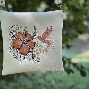 Kolibri - Meska.hu