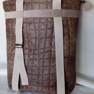 Mandalás 2in1 táska (afoltonkep) - Meska.hu