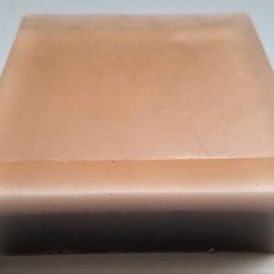 Csíkos szappan uniszex (agnesasvanyaruhaza) - Meska.hu
