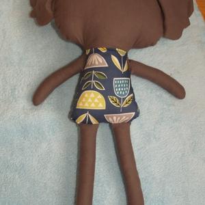 Textil koala figura - Meska.hu