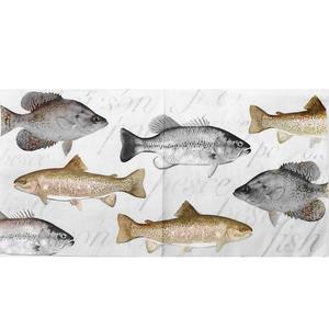 Fishes lampiongyertya, Otthon & Lakás, Dekoráció, Gyertya & Gyertyatartó, Gyertya-, mécseskészítés, A lampiongyertyáról\n\nGyertya mindamellett hogy csodás dísz, varázslatos fényt is ad a környezetének...., Meska