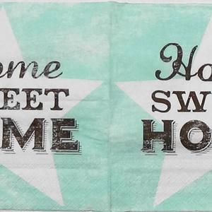 Home Sweet Home lampiongyertya + termékkép, Otthon & Lakás, Dekoráció, Gyertya & Gyertyatartó, Gyertya-, mécseskészítés, A lampiongyertyáról\n\nGyertya mindamellett hogy csodás dísz, varázslatos fényt is ad a környezetének...., Meska