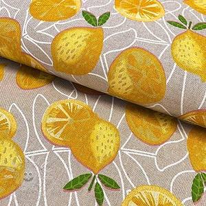 AiryFairy lemon junior hinta  (AiryFairy) - Meska.hu
