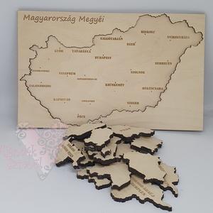 3 az 1-ben kirakó csomag (AjandekSzivbol) - Meska.hu