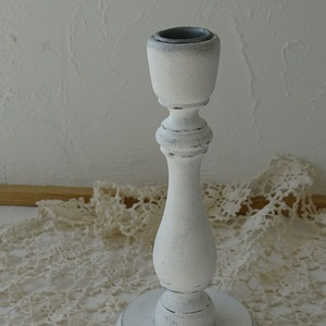 Vintage gyertyatartó. (Andartdecoration) - Meska.hu
