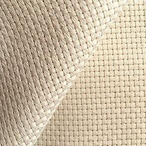 Pamutvászon - normál szövésű, Textil, Vászon, Alapanyag kifejezetten punch needle/hímzőtű technikához, nem azonos a hagyományos hímzővászonnal.  1..., Meska