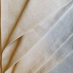 Eredeti amerikai Monk\'s Cloth - pamutvászon punch needle technikához, Textil, Pamut, Vászon, Hímzés, Mindenmás, Eredeti amerikai Monk's Cloth. \nEz a 100% pamut tartalmú alapanyag kiválóan megfelel a különböző kéz..., Meska