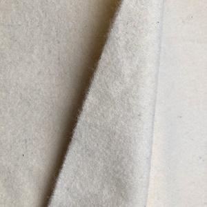 Gyapjú méteráru, Textil, Szövet, Mindenmás, Hímzés, Gyapjúszövet amely alkalmas punch needle technikához alapanyagként, ill. egyéb textilműves technikák..., Meska