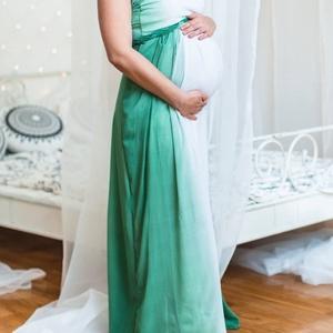 Kismama muszlin ruha, Táska, Divat & Szépség, Kismamaruha, Ruha, divat, Női ruha, Ruha, Varrás, Kismama muszlin ruha több színben egyénre szabottan :)\nA képen látható ruha mérete kb. 38-40-es..., Meska