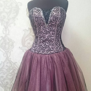 Alkalmi ruha (annobaby) - Meska.hu