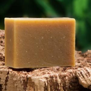Kecsketejes samponszappan zöldteával és csalánnal, Szépség(ápolás), Táska, Divat & Szépség, Egészségmegőrzés, Krém, szappan, dezodor, Natúrszappan, Kozmetikum készítés, Szappankészítés, Az általam készített samponszappan használható minden hajtípusra.Ajánlom,lepedékes,korpás fejbőrre i..., Meska