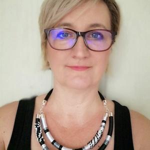 Fekete-fehér duplasoros nyakék, Ékszer, Nyaklánc, Ékszerkészítés, Horgolás, Duplasoros gyönyörű nyakék.Ezüst színű végzárókat használtam.Bármilyen színkombinációban,és méretben..., Meska