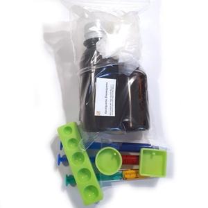 Gyantaékszer készítő szett, ékszergyanta, ékszerforma, epoxi pigment, Vegyes alapanyag, Egyéb alapanyag, Ezzel a csomaggal a ma oly divatos epoxiékszereket készíthetünk. A csomag tartalmaz 140 gramm ékszer..., Meska