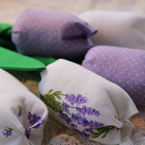 Egyedi lila tavaszi tulipán csokor (Aranycerna) - Meska.hu