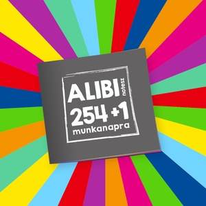 ALIBI NOTESZ - humoros füzet munkavállalóknak / jófej főnököknek / vicces kiadvány kollégának, Művészet, Grafika & Illusztráció, Egy humoros kiadvány minden munkanap leröviditésére, mely főnökök és dolgos kollégák rémálma! Promó ..., Meska
