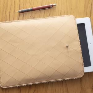 LIPPA IPad/Tablet Tok (AudreyLeather) - Meska.hu