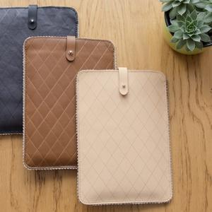LIPPA MINI IPad Mini/Mini Tablet tok - táska & tok - laptop & tablettartó - ebook & tablet tok - Meska.hu